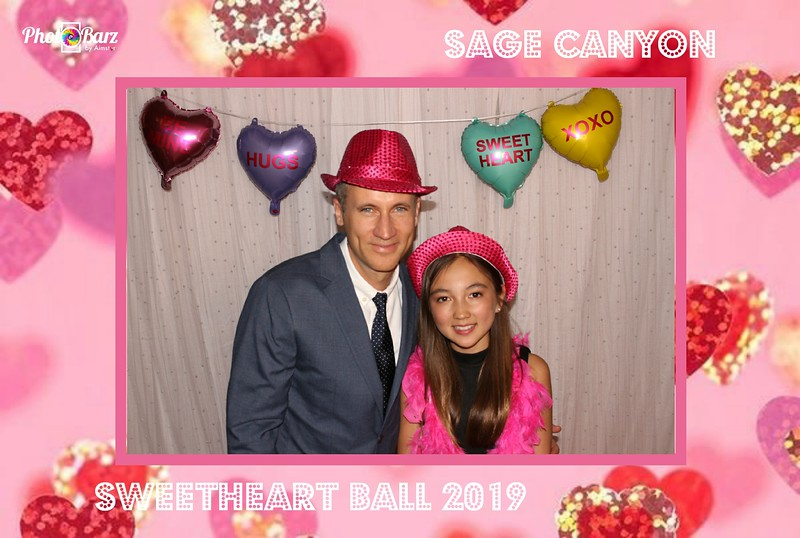 sweetheart ball (30).jpg