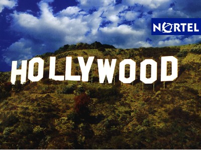 Cities-Hollywood