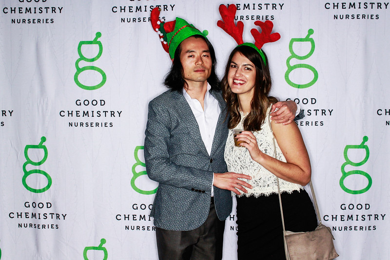 Good Chemistry Holiday Party 2019-Denver Photo Booth Rental-SocialLightPhotoXX.com-82.jpg