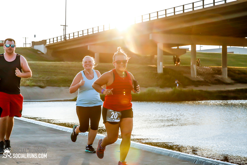 National Run Day 18-Social Running DFW-2611.jpg