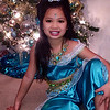 2016 01 27 Jasmine Girl at Home (5)