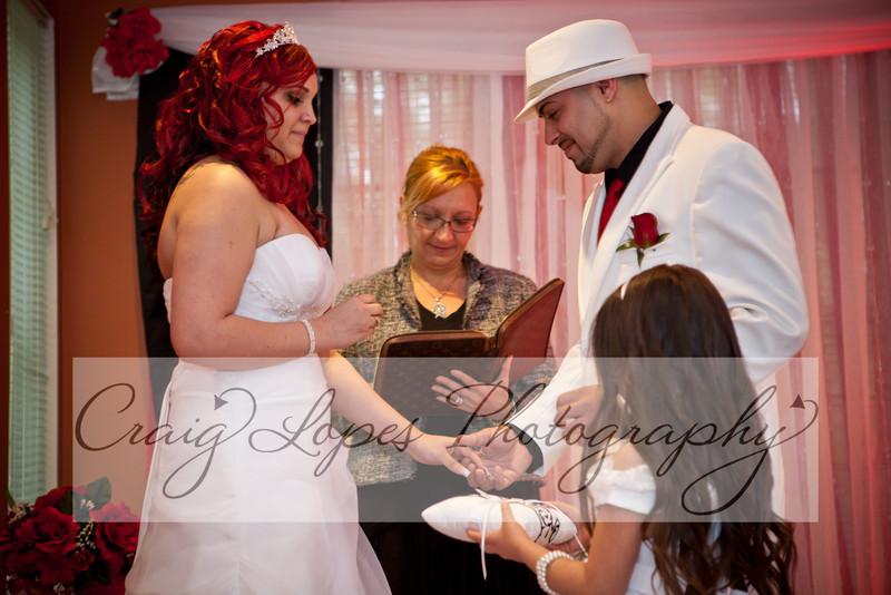 Edward & Lisette wedding 2013-162.jpg