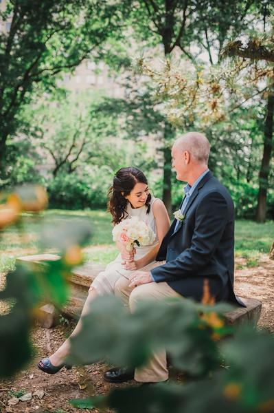 Cristen & Mike - Central Park Wedding-59.jpg