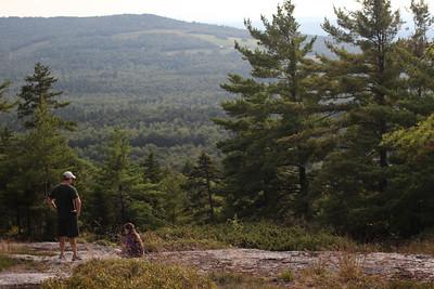 2012 Humex Hike