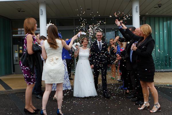 Phil & Gloria Croxon Wedding-586.jpg