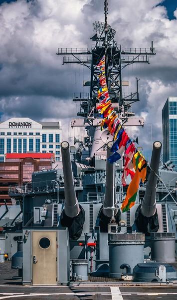 navy (1 of 1)-2.jpg