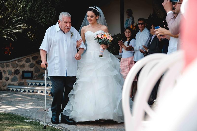 A&A boda ( Jardín Arekas, Cuernavaca, Morelos )-181.jpg