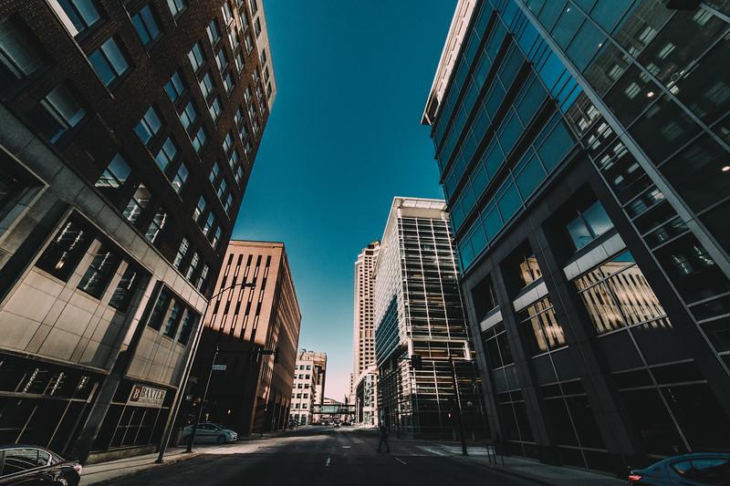 Hubbell_StreetPhotography-7.jpg