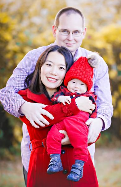 gggnewport_babies_photography_headshots_ession-6731-1.jpg