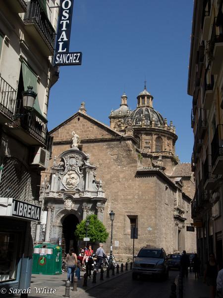 140508_Granada_121.jpg