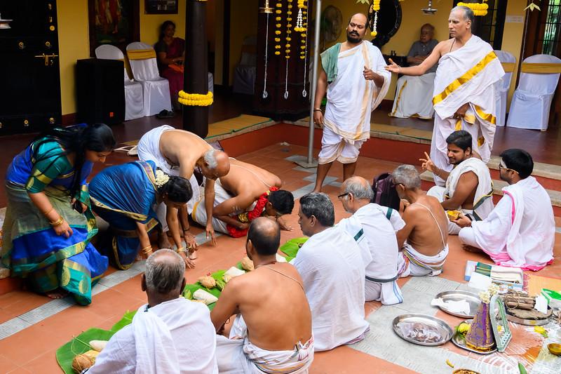 2019-12-Ganesh+Supriya-4559.jpg
