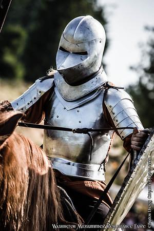 Cavallo Equestrian Arts