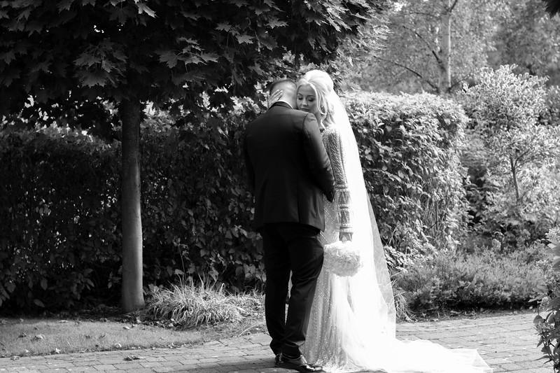 Wedding 1-414.jpg