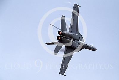 AFTERBURNER: Swiss Air Force McDonnell Douglas F-18 Hornet Jet Fighter Afterburner Pictures