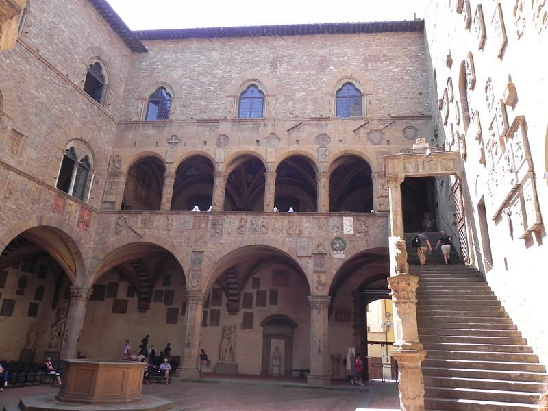Bargello Museum.jpg