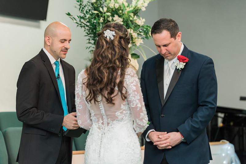 ELP0216 Chris & Mary Tampa wedding 86.jpg