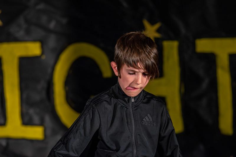 180426 Micheltorenas Got Talent_-128.jpg