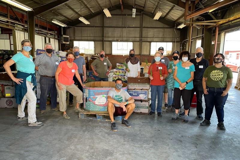 abrahamic-alliance-international-abrahamic-reunion-compassion-farm-box-packing-san-jose-veggielution-2021-09-13-11-58-48-aai.jpg
