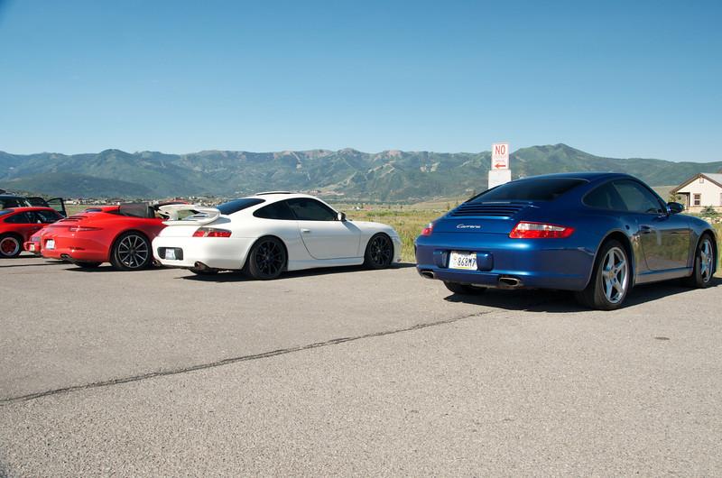 20130629 Porsche 911 Ann_SHI_1758_seq_55.jpg