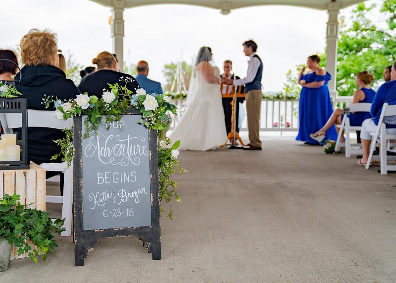 Schoeneman-Wedding-2018-134.jpg