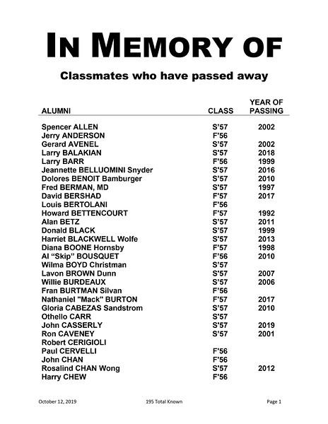 2019 Tri-fold memorial list webpage-1.jpg