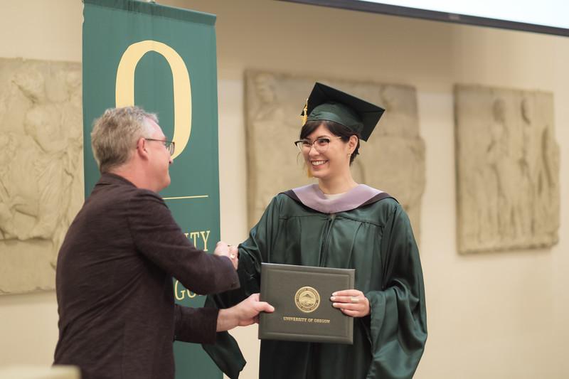 UOPDXDesign_Graduation2019-152.jpg