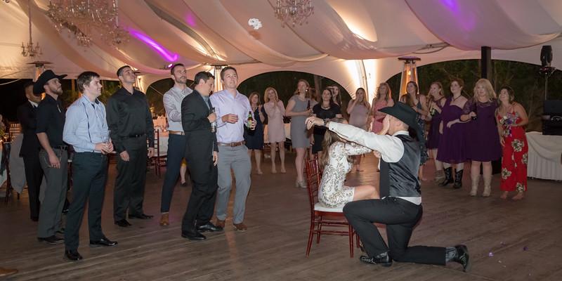 Reception and Dance-464.jpg