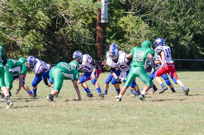 JVFootball-Sept14-2013-Fayetteville