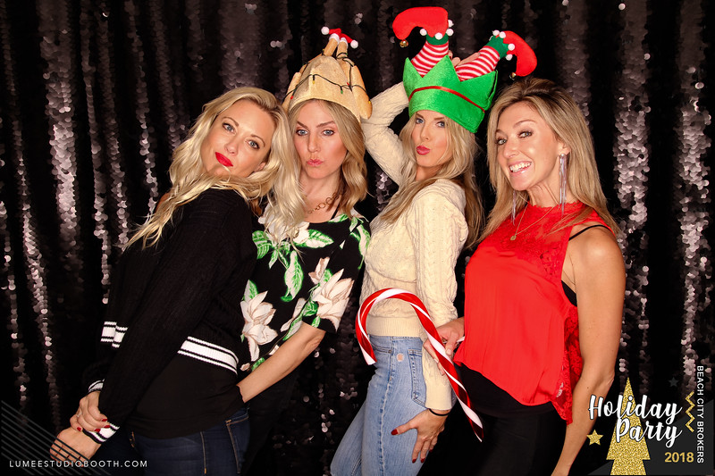 Beach City Brokers - Holiday Party 2018-228.jpg