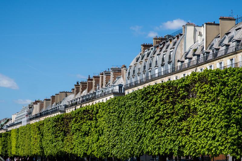 20170421-23 Paris 313.jpg