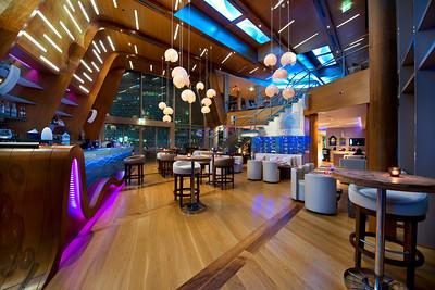 Ornina Restaurant