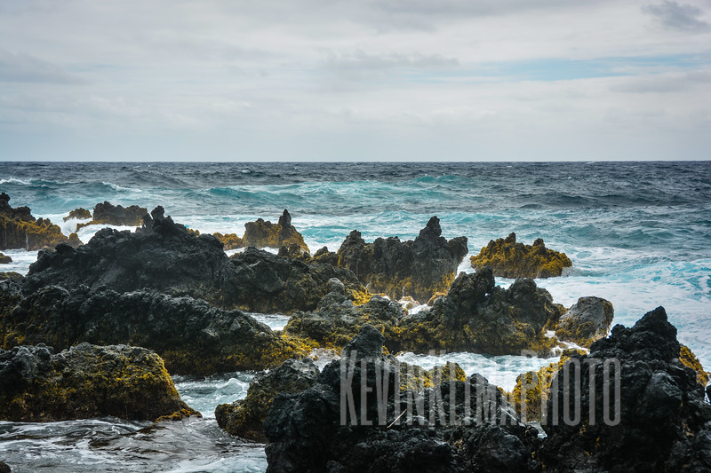 Maui111.jpg