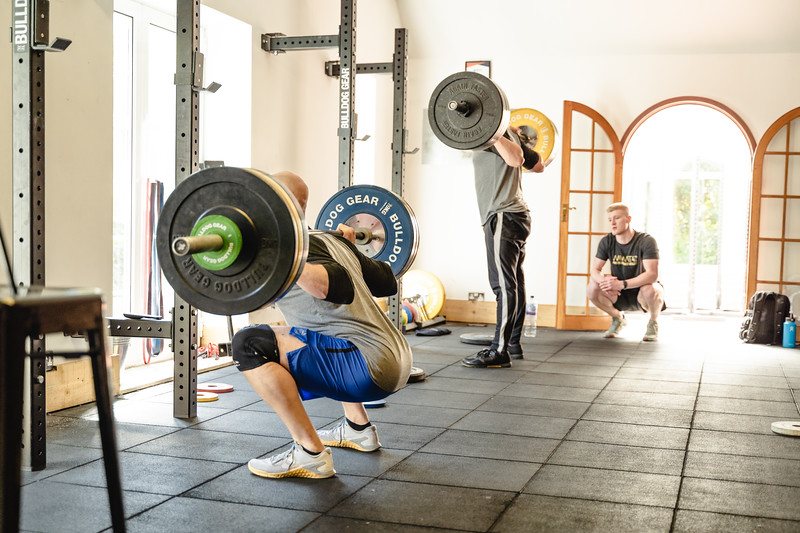Drew_Irvine_Photography_2019_May_MVMT42_CrossFit_Gym_-178.jpg