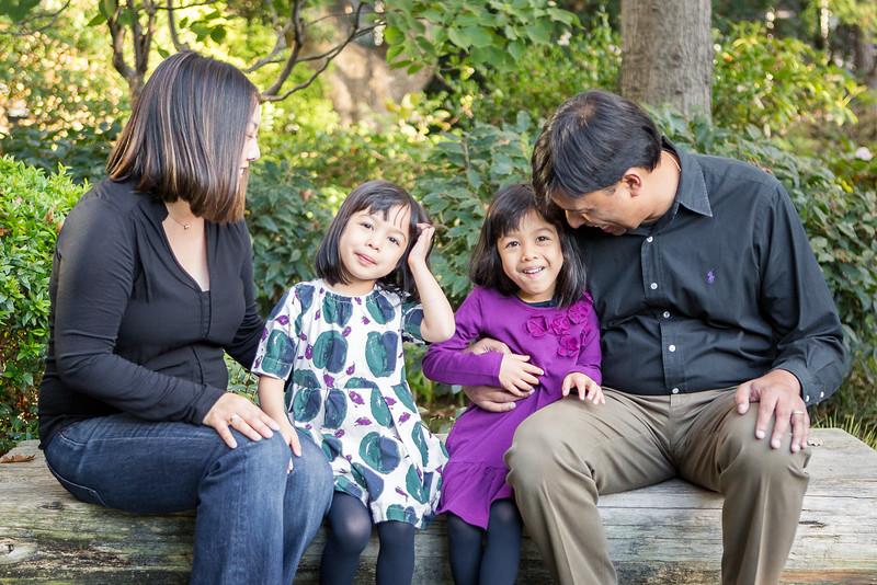 The-Sinha-Family-Japanese-Garden-17.jpg