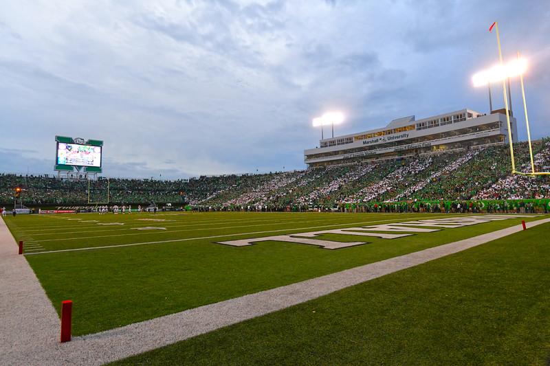 stadium0650.jpg