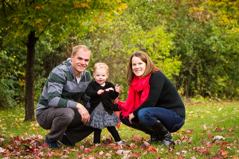 Anderson Family-7745.jpg