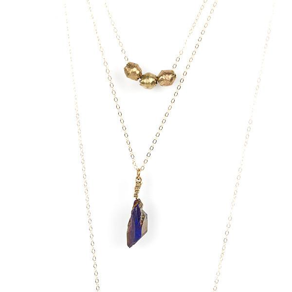 130811-Oxford Jewels-0108.jpg