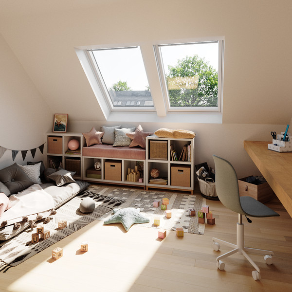 velux-gallery-bedroom-133.jpg