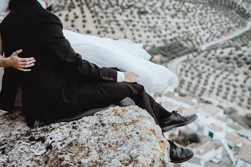 Tu-Nguyen-Destination-Wedding-Photography-Videography-Hochzeitsfotograaf-Ronda-Andalucia-Spain-Granada-Sierra-Nevada-Malaga-17 (1).jpg