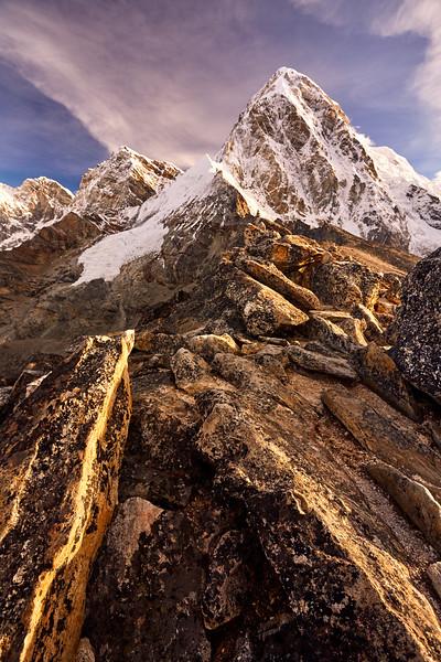 Nepal - EBC - 2E6B1440.jpg