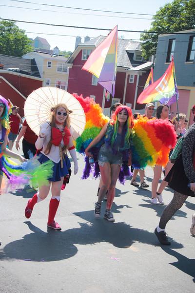 pride2016IMG_8109.jpg