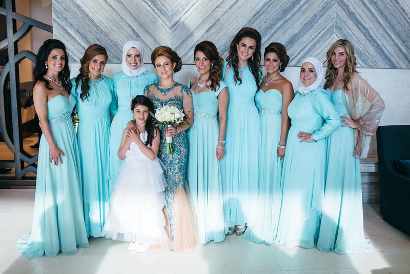 Le Cape Weddings_Sara + Abdul-524.jpg