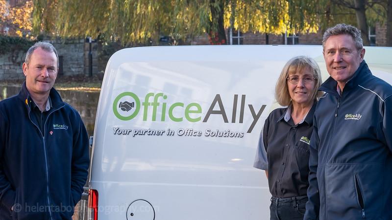 Office Ally crop-2.jpg