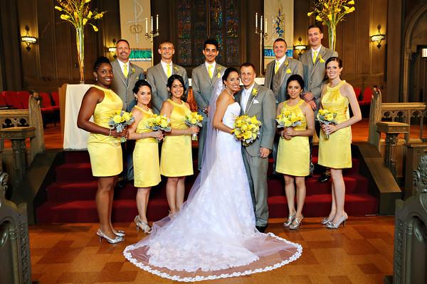 20120707 Formals