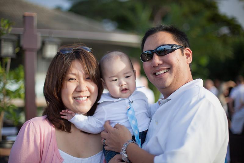 20121210_Cristina and Chris_1090.jpg