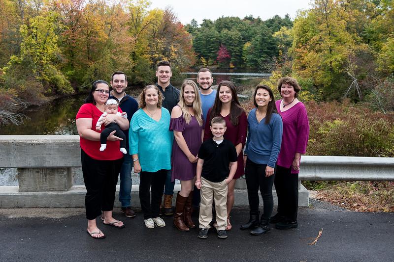 2017POUSSARDfamily-66.jpg