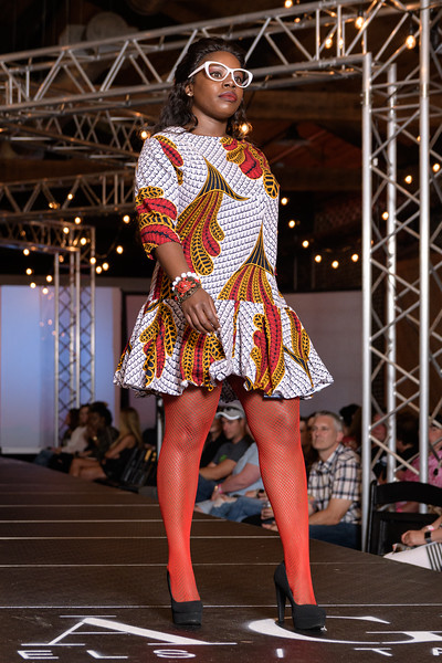 Knoxville Fashion Week Friday-530.jpg
