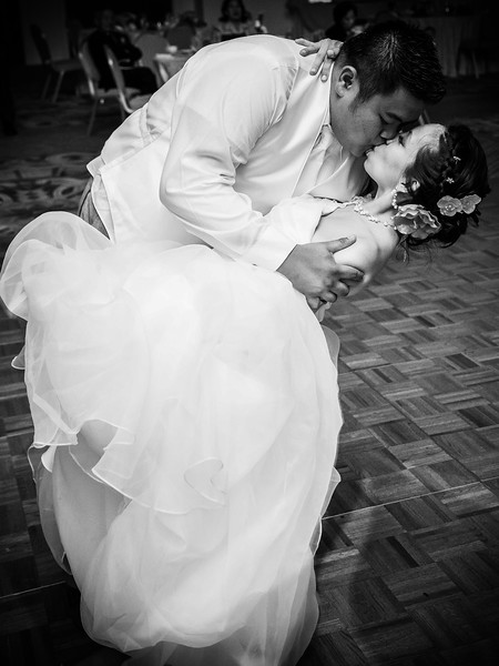 Hoang_wedding-2495.jpg