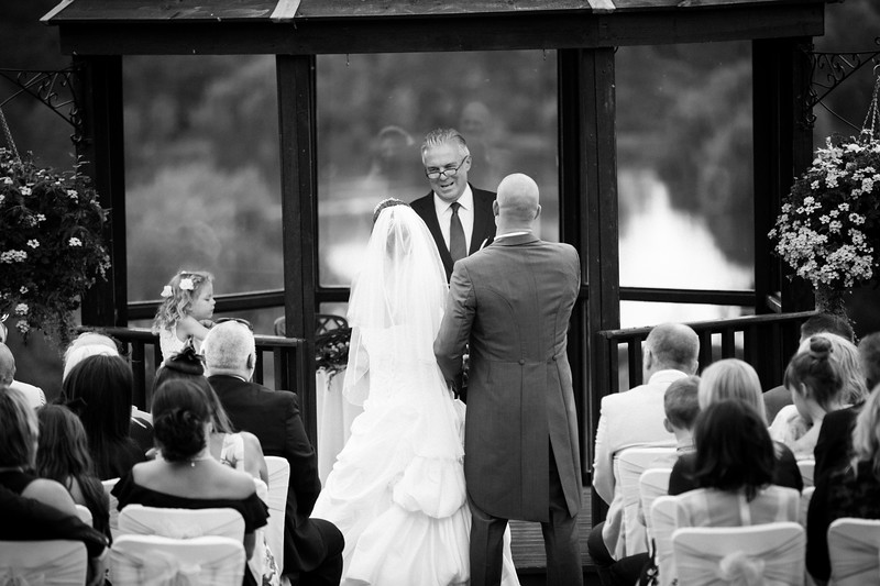 bensavellphotography_wedding_photos_scully_three_lakes (174 of 354).jpg