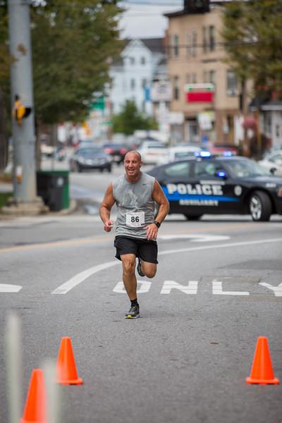 9-11-2016 HFD 5K Memorial Run 0156.JPG